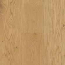 Mohawk Weathered Vintique Cheyenne Oak 32582-34
