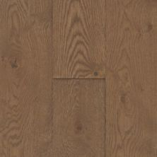 Mohawk Weathered Vision Blaze Oak MEM02-37