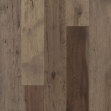 Mohawk Homestead Retreat Hickory Heirloom Hickory WEM08-66