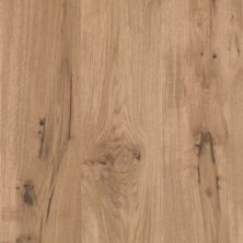 Mohawk Artiquity Drawbridge Oak WLM04-74