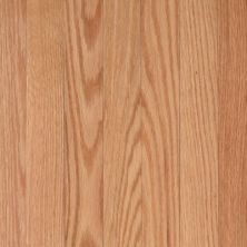 Mohawk Belle Meade 2.25″ Red Oak Natural WSC27-10