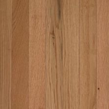 Mohawk Belverde 2.25″ White Oak Natural 32223-12
