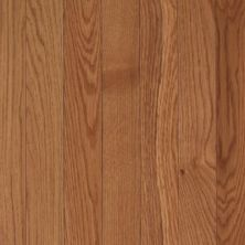 Mohawk Belle Meade 2.25″ Oak Golden WSC27-20