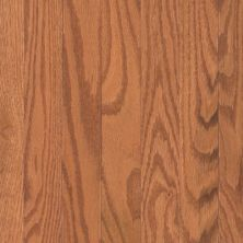 Mohawk Belle Meade 2.25″ Oak Butterscotch WSC27-22