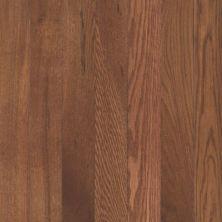 Mohawk Belle Meade 2.25″ Oak Winchester WSC27-62
