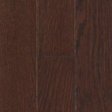 Mohawk Belverde 2.25″ Oak Chocolate 32223-11