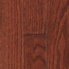 Mohawk Belle Meade 3.25″ Oak Cherry WSC28-42
