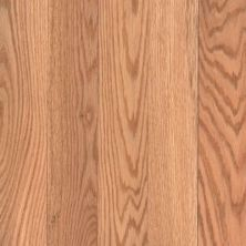 Mohawk Bella Rosa 3.25″ Red Oak Natural MSC28-10
