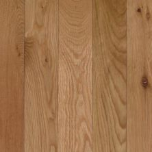 Mohawk Belle Meade 3.25″ White Oak Natural WSC28-12