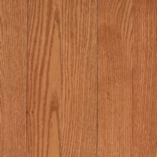 Mohawk Belle Meade 3.25″ Oak Butterscotch WSC28-22