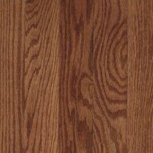 Mohawk Bella Rosa 3.25″ Oak Winchester MSC28-62