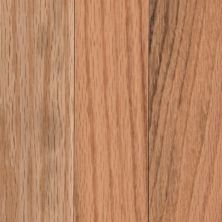 Mohawk Woodbourne 2.25″ Red Oak Natural WSC29-10