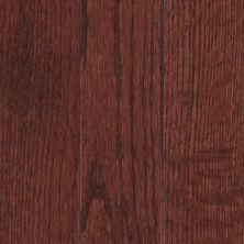 Mohawk Woodbourne 2.25″ Oak Cherry WSC29-42