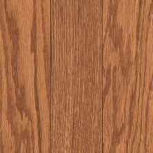 Mohawk Woodleigh 2.25″ Rich Gunstock Oak MSC29-51