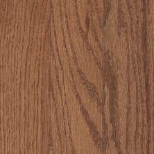 Mohawk Woodleigh 2.25″ Oak Winchester MSC29-62