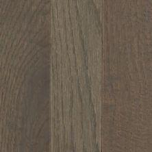 Mohawk Woodleigh 2.25″ Oak Shale MSC29-97