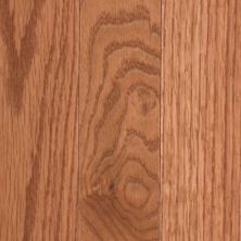 Mohawk Woodbourne 3.25″ Oak Butterscotch WSC30-22