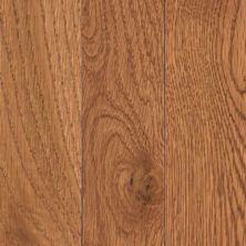 Mohawk Woodbourne 3.25″ Oak Chestnut WSC30-40