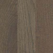 Mohawk Woodleigh 3.25″ Oak Shale MSC30-97