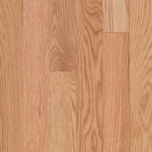 Mohawk Rockford Solid 2.25″ Red Oak Natural WSC56-10