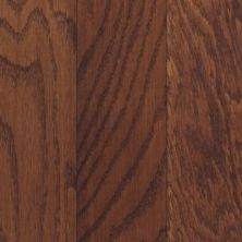 Mohawk Rockford Solid 2.25″ Red Oak Cherry WSC56-42