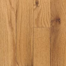 Mohawk Rockingham 3.25″ Red Oak Butterscotch MSC57-22