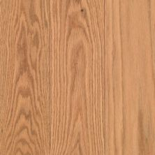 Mohawk Rockingham Solid 5″ Red Oak Natural MSC58-10