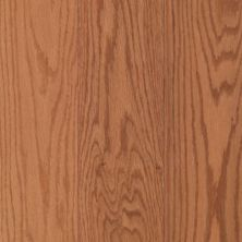 Mohawk Rockingham Solid 5″ Red Oak Butterscotch MSC58-22