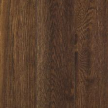 Mohawk Saunders 5″ Barrel Oak MSC61-3