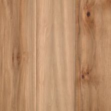 Mohawk Saunders 5″ Natural Hickory MSC61-10
