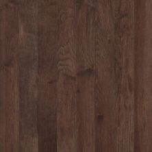Mohawk Rockingham Maple Solid 2.25″ Coffee Maple MSC75-12