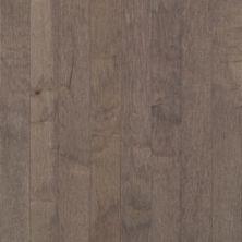 Mohawk Rockingham Maple Solid 2.25″ Flint Maple MSC75-41