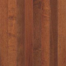 Mohawk Rockingham Maple Solid 2.25″ Brendyl Maple MSC75-60
