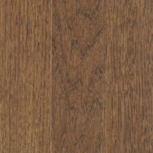 Mohawk Rockford Hickory Solid 2.25″ Hickory Sable WSC76-25