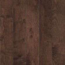 Mohawk Rockingham Maple Solid 3.25″ Coffee Maple MSC77-12