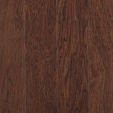 Mohawk Rockingham Hickory Solid 5″ Hickory Sable MSC80-25