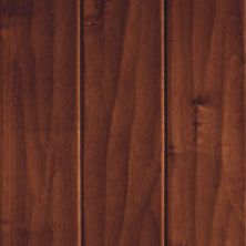 Mohawk Woodhaven Light Amber Maple WP640-1