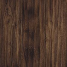 Mohawk Santa Barbara Natural Walnut WSK1-4