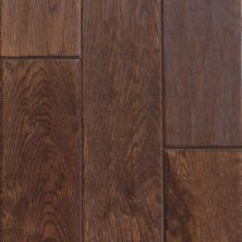 Mohawk Woodhaven Saddle Oak WP640-40