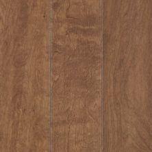 Mohawk Santa Barbara Banister Birch WSK1-74