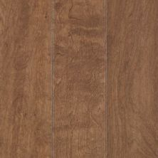 Mohawk Brindisi Plank Banister Birch MSK1-74