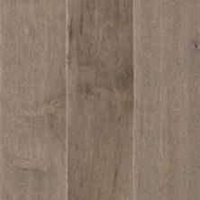 Mohawk Brindisi Plank Steel Maple MSK1-75