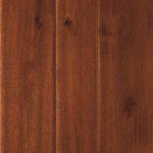 Mohawk Venetia Acacia Barrel WSK20-49