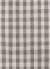 Erin Gates Marlborough Mlb-1 Modern Charles Grey 8'0″ x 10'0″ MARLBMLB-1GRY80A0