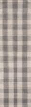 Erin Gates Marlborough Mlb-1 Modern Charles Grey 2'3″ x 8'0″ Runner MARLBMLB-1GRY2380