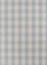 Erin Gates Marlborough Mlb-1 Modern Charles Light Blue 5'0″ x 8'0″ MARLBMLB-1LBL5080