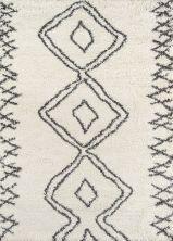 Momeni Maya May-1 Ivory 9'3″ x 12'6″ MAYA0MAY-1IVY93C6