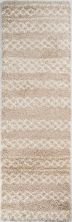 Momeni Maya May-3 Beige 2'3″ x 7'6″ Runner MAYA0MAY-3BGE2376
