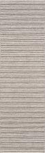 Momeni Mesa Mes-3 Natural 2'3″ x 8'0″ Runner MESA0MES-3NAT2380