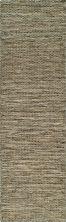 Momeni Mesa Mes-6 Natural 2'3″ x 8'0″ Runner MESA0MES-6NAT2380